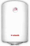 Электроводонагреватель Atlantic VM 80 N4E