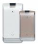 Очиститель-увлажнитель воздуха Panasonic F-VXD50