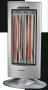 Карбоновый обогреватель ZENET 90 А - Лучшие карбоновые обогреватели извесной немецкой фирмы ZENET по доступной самой низкой цене в Днепропетровске с доставкой надом