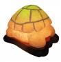 """Лампа соляная """"Черепаха"""" (Артёмсоль) 5-6 кг"""